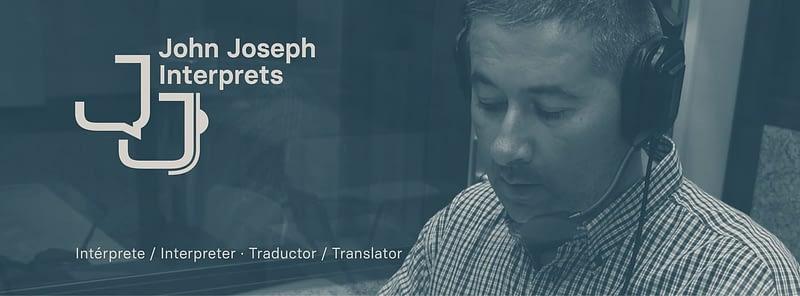 Interpretes y traducciones